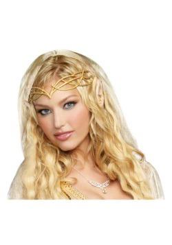 Elf Princess Kit