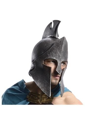 300 Movie Themistokles Adult Helmet