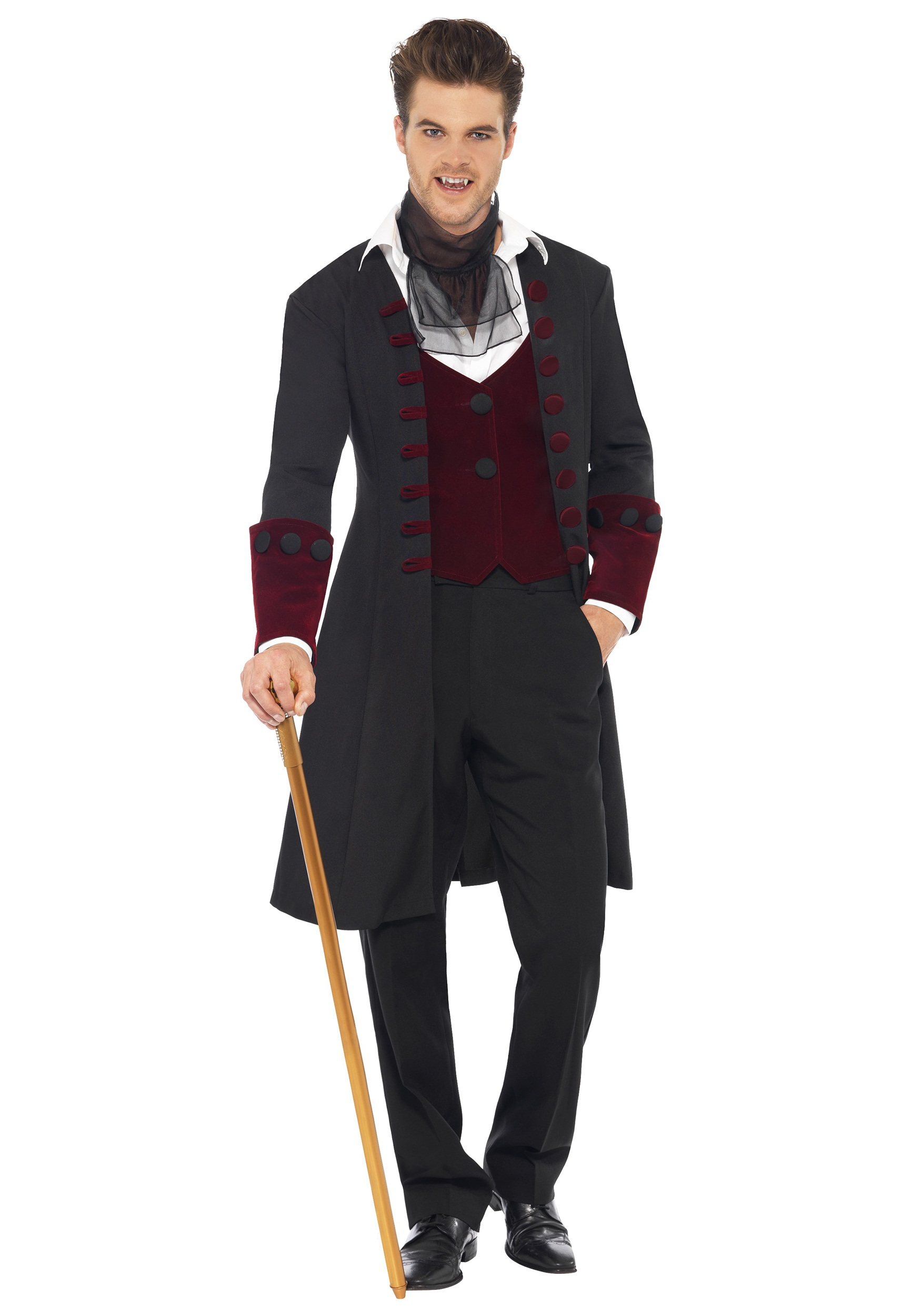 Southern belle victorian costumes southern belle halloween costume mens fever gothic vampire costume solutioingenieria Gallery