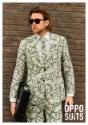 Mens Money Suit Alternate