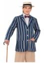 Boater Jacket