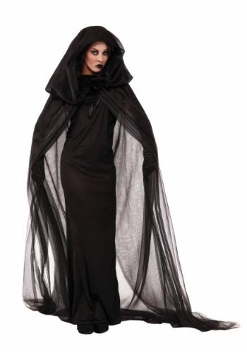 Haunted Dress