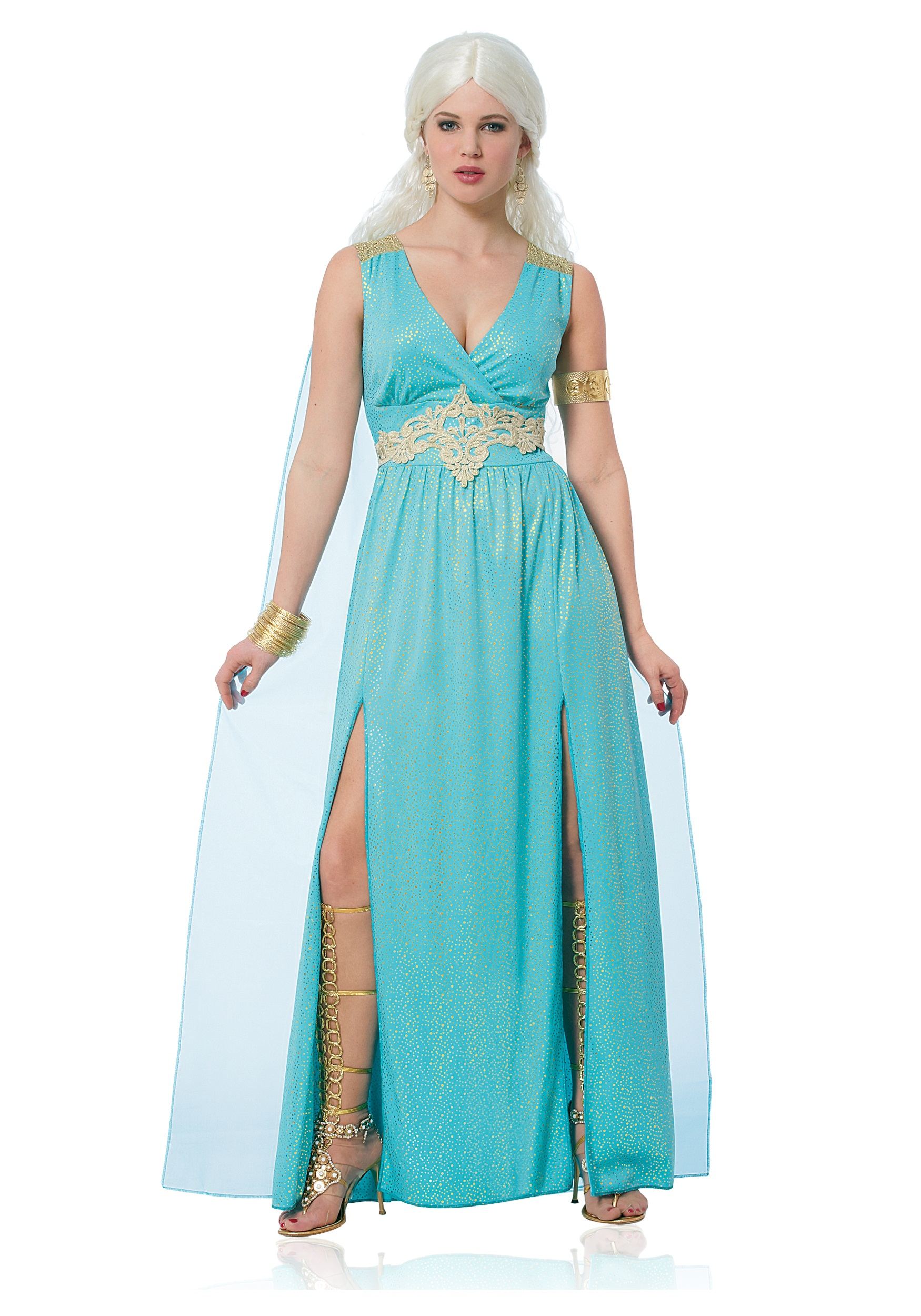 goddess costumes roman greek goddess costumes