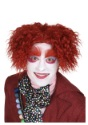 Adult Deluxe Manic Tea Party Wig