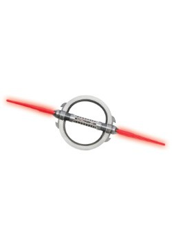 Inquisitor Double Lightsaber