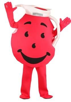 Kool-Aid Adult Deluxe Costume