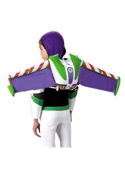 Buzz Lightyear Jetpack