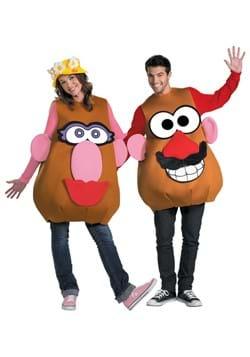 Toy Potato Head Costume Alt 11