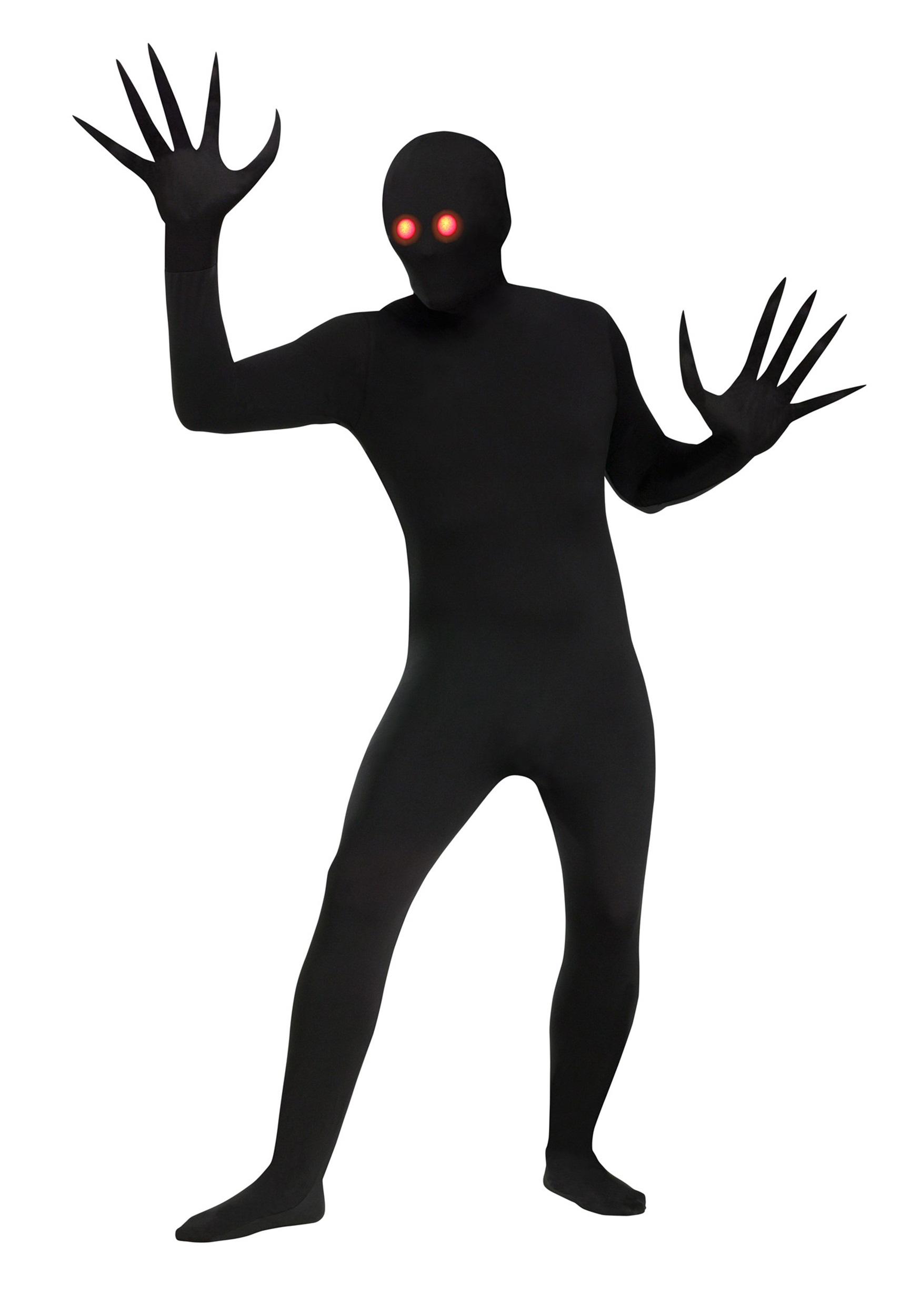 Evil Priest Zombie