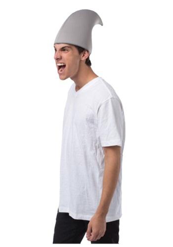 Sharknado Shark Fin Hat