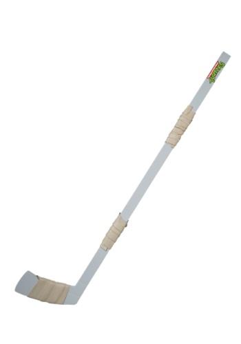 TMNT Casey Jones Hockey Stick