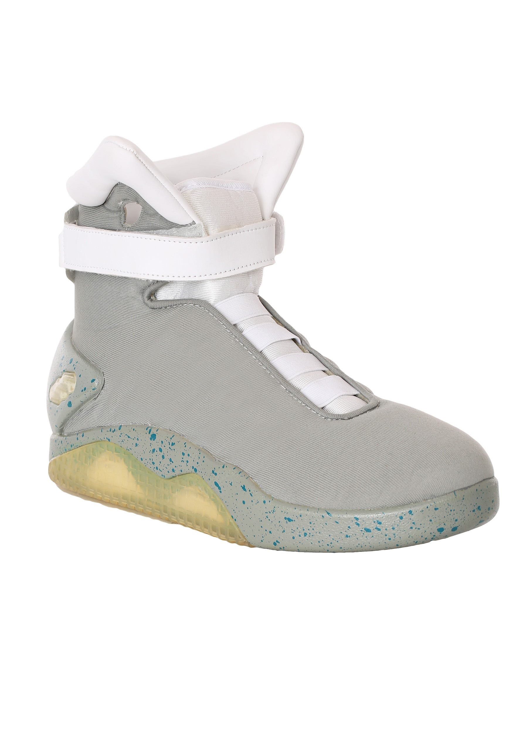 Back_to_the_Future_2_Light_Up_Shoes