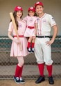 A League of Their Own Coach Jimmy Costume Alt 1