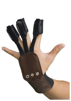 Child Hawkeye Avengers 2 Gauntlets
