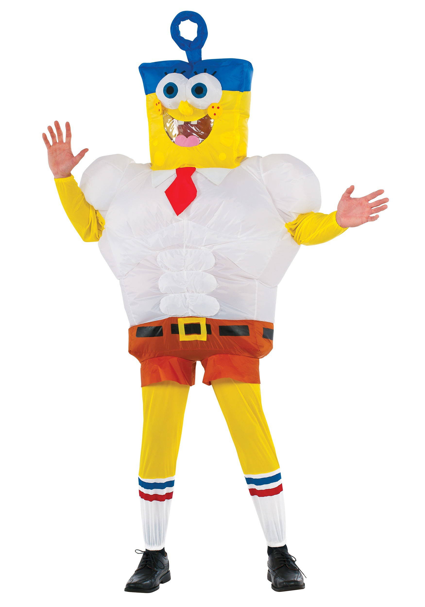 SpongeBob SquarePants  Trivia  TV Tropes