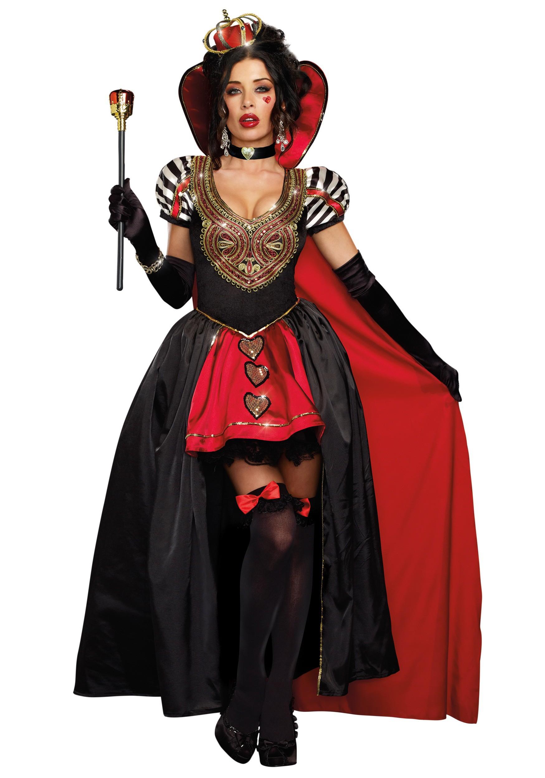 Novoline Queen Of Hearts