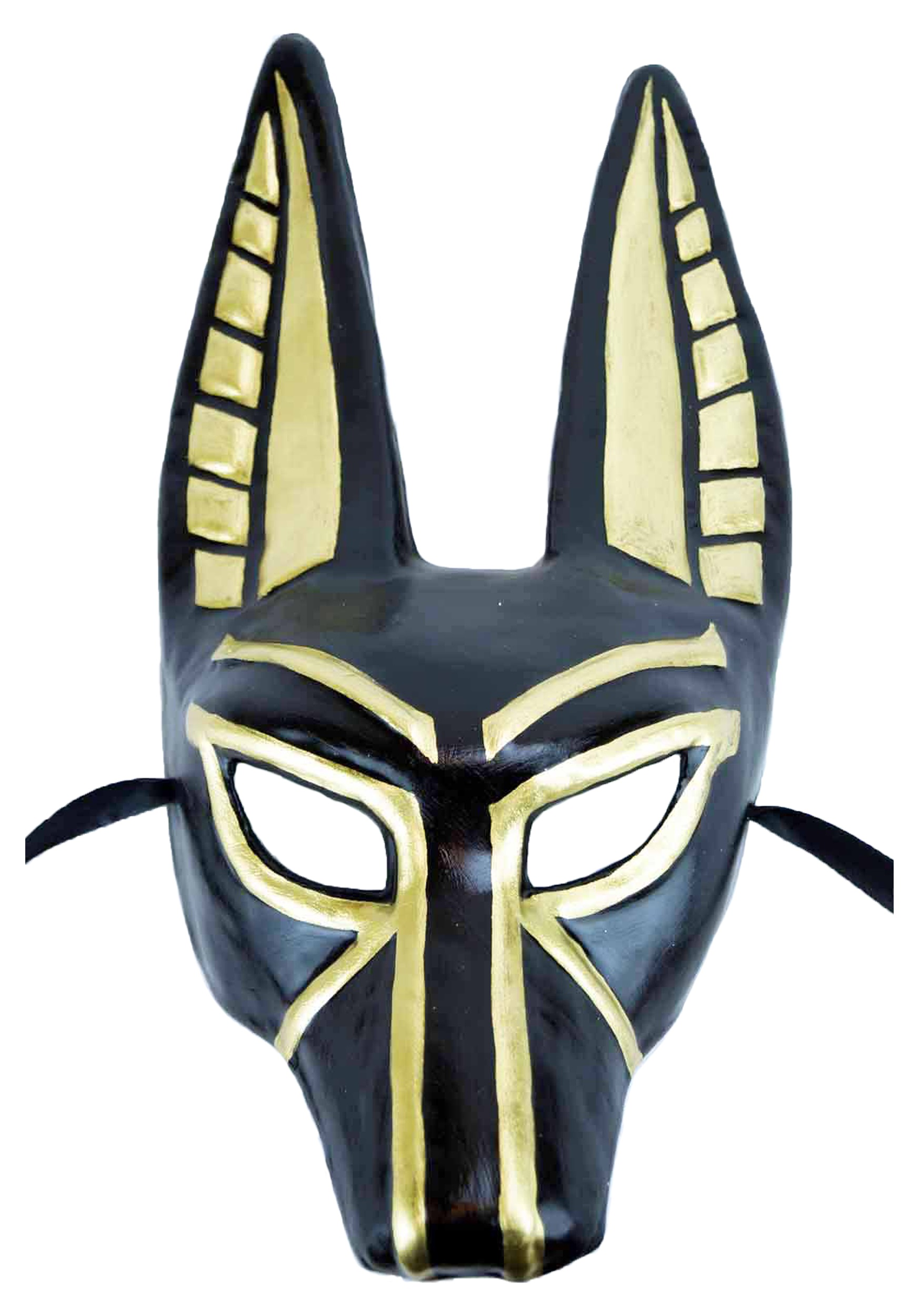 Pharaoh_Mask