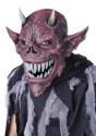 Devil Ani-Motion Mask alt 1