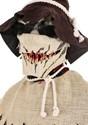 Adult Sadistic Scarecrow Costume Alt 4