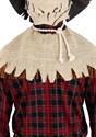 Adult Sadistic Scarecrow Costume Alt 5