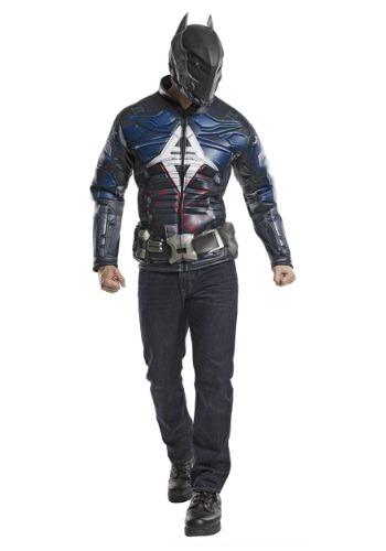 Arkham Knight Adult Costume