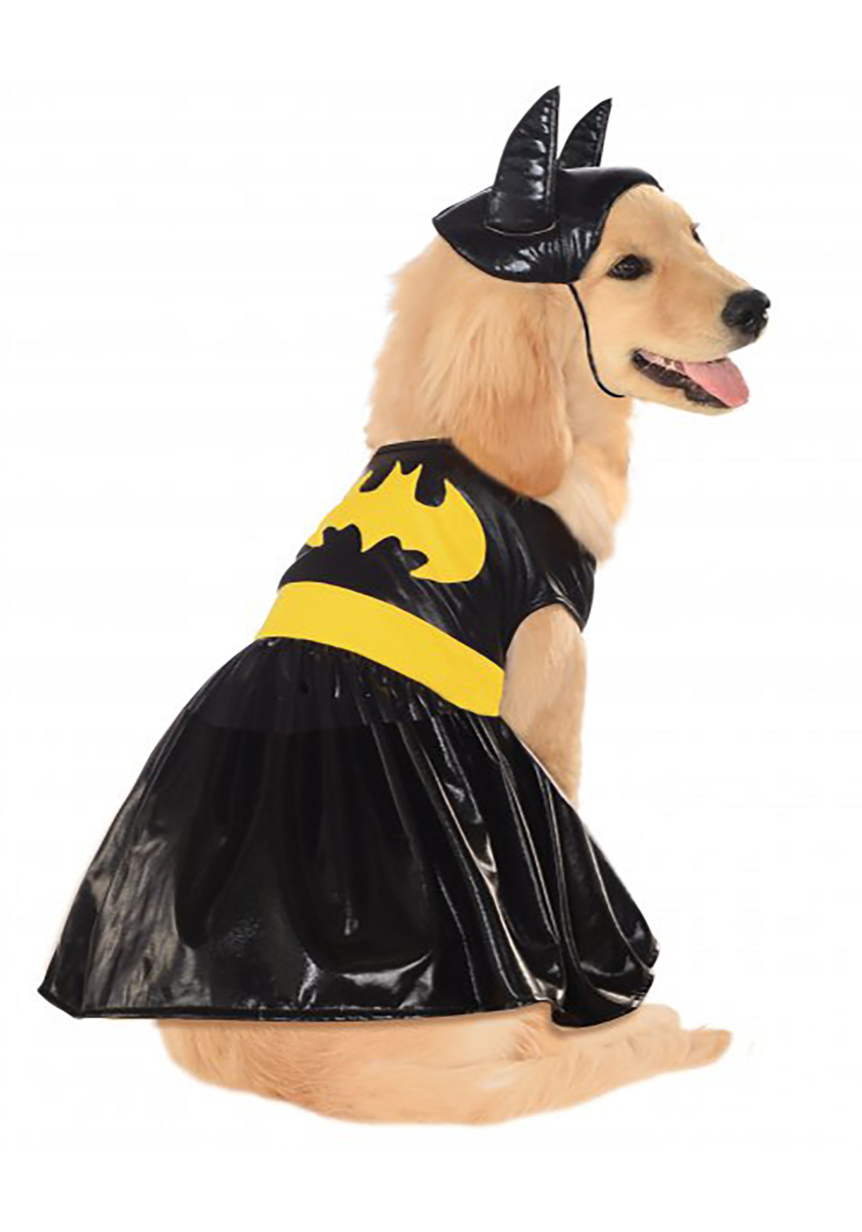 sc 1 st  Halloween Costumes UK : costumes for dogs uk  - Germanpascual.Com