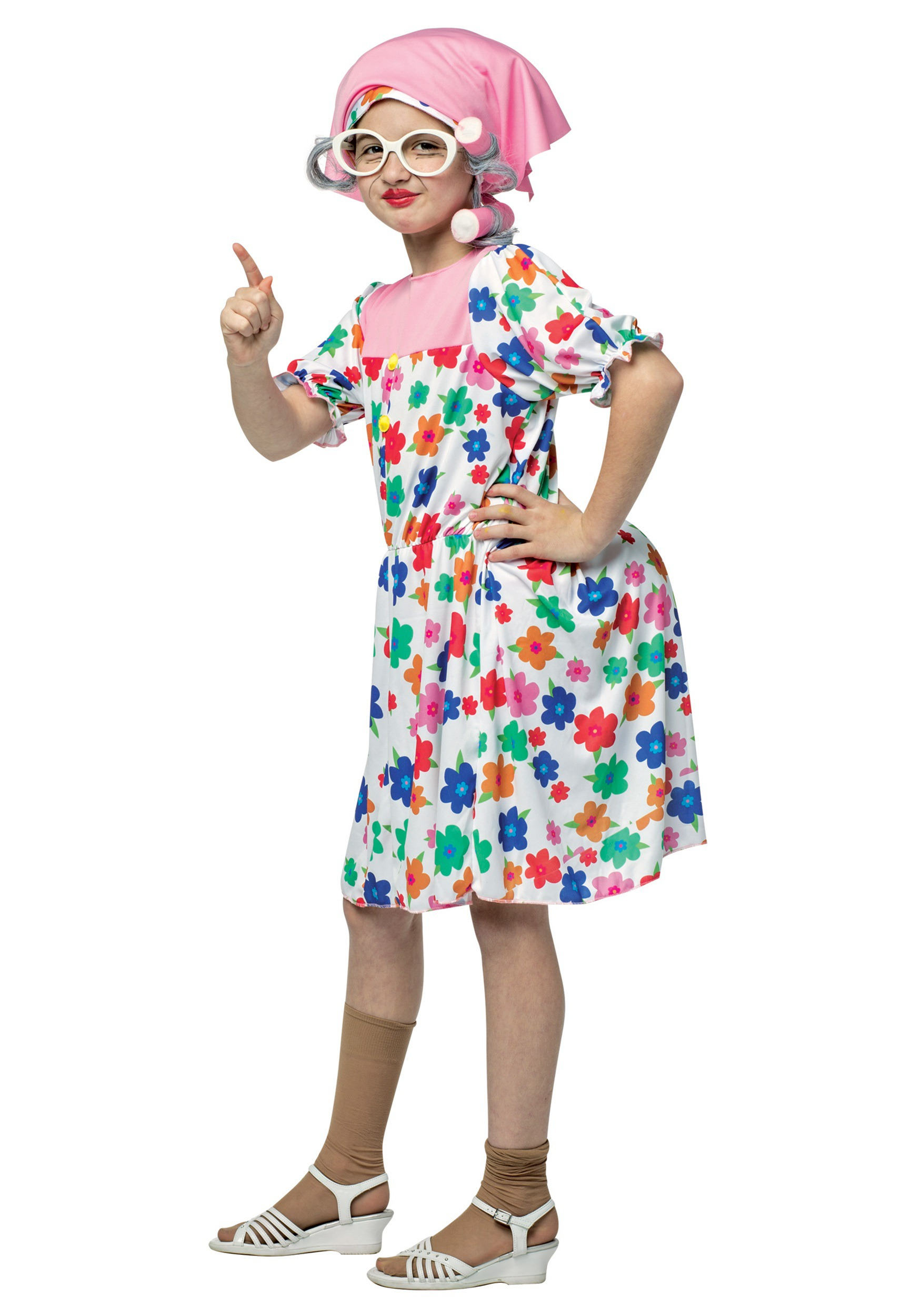 funny kids costumes - girls, boys funny halloween costume
