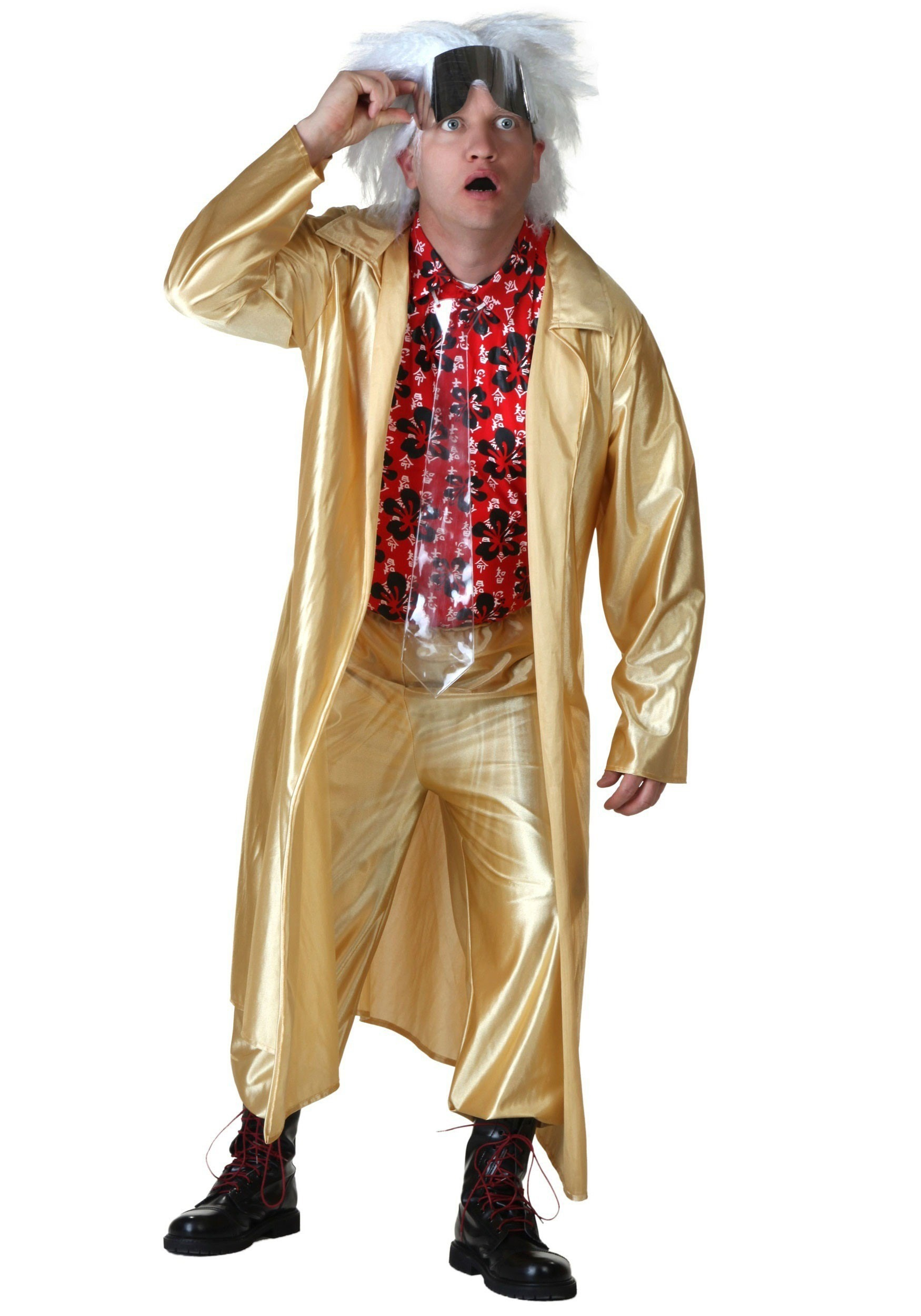 Plus_Size_Back_to_the_Future_II_Doc_Brown_Fancy_Dress_Costume_2X