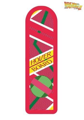 Budget Hoverboard Prop