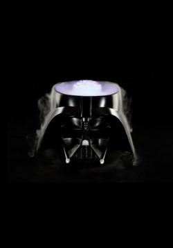 Darth Vader Mister