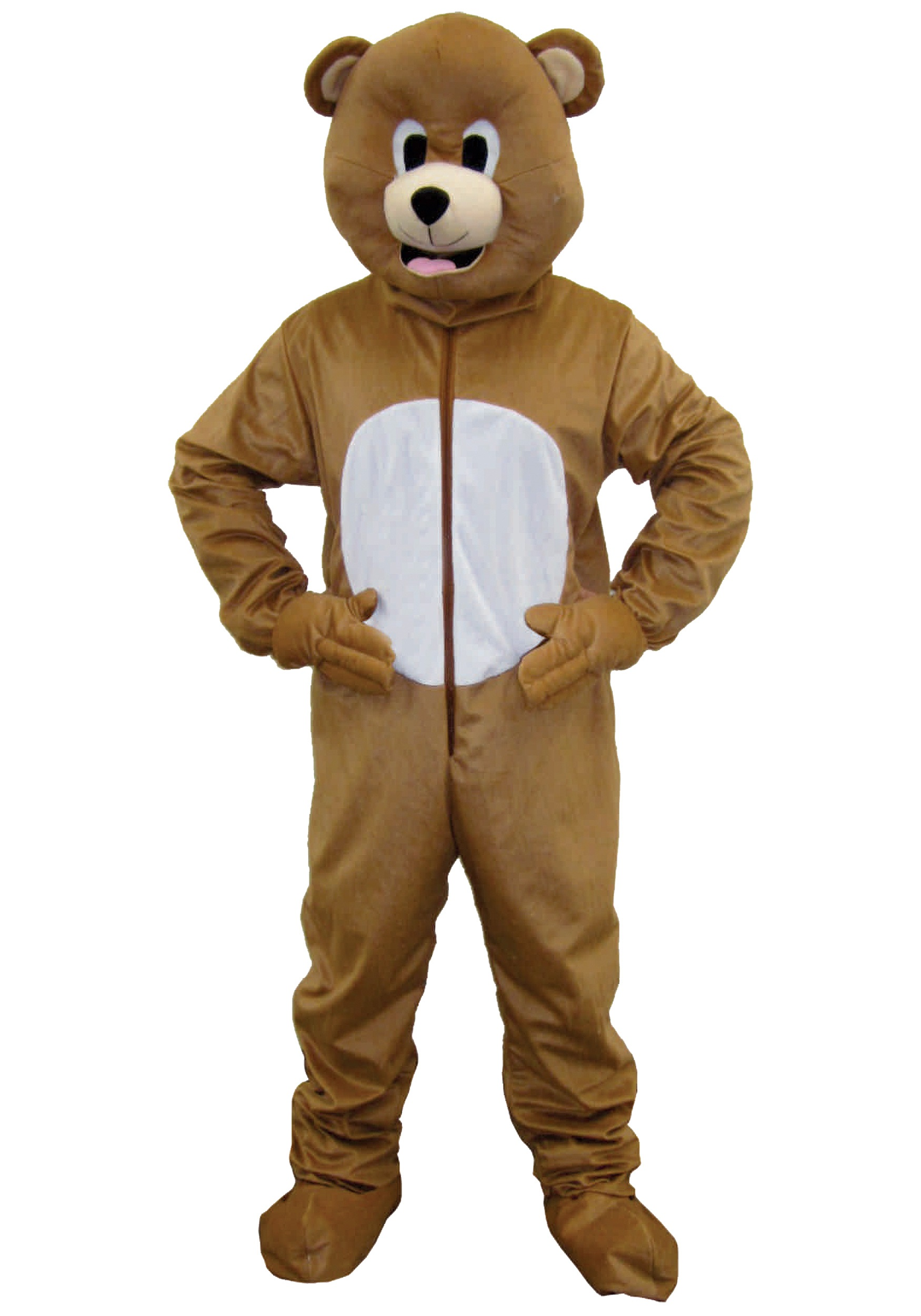 Cheap Christmas Costumes For Adults