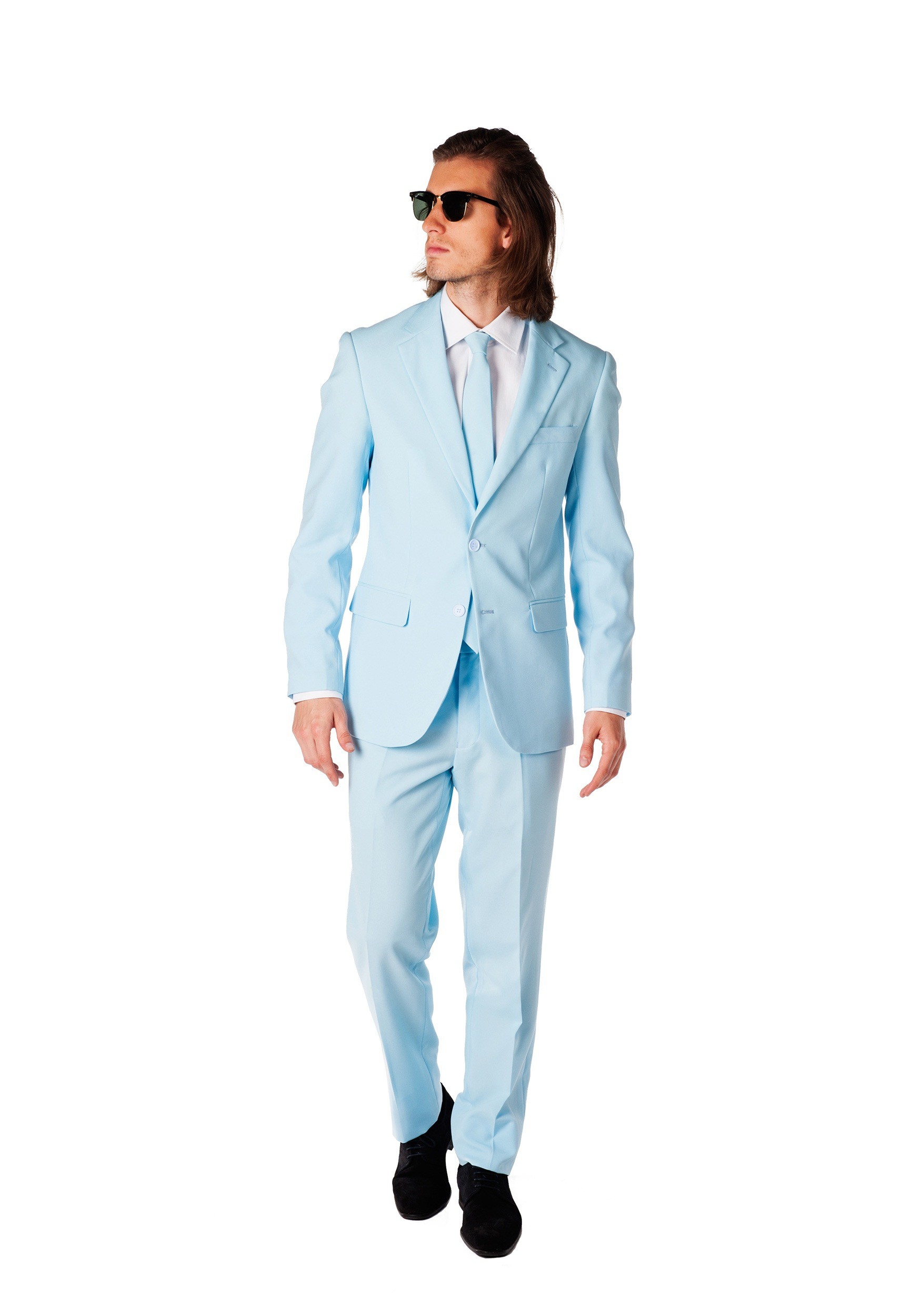 Pretty Cool Prom Suits Pictures Inspiration - Wedding Ideas ...