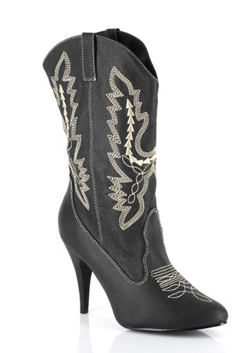 Adult Cowgirl Boots