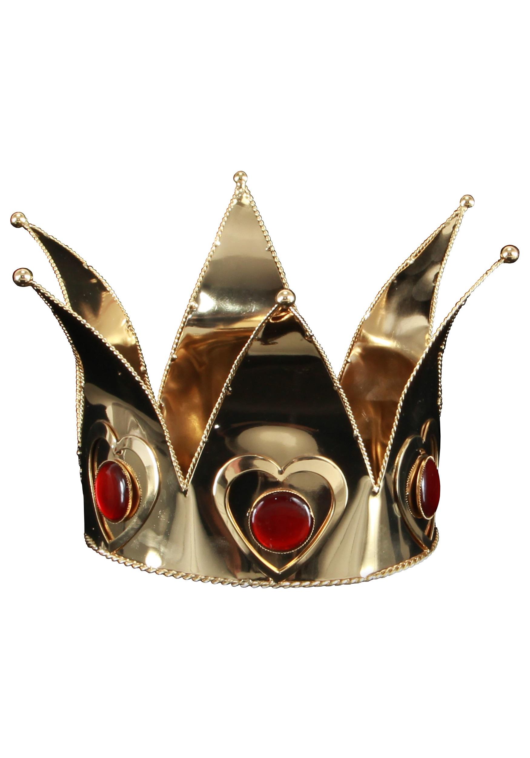 Как сделать королевский металл