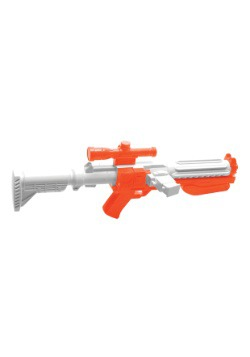 Star Wars Ep. 7 Stormtrooper Blaster Accessory
