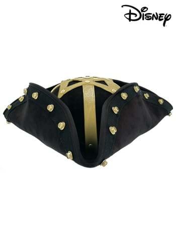Blackbeard Pirate Hat