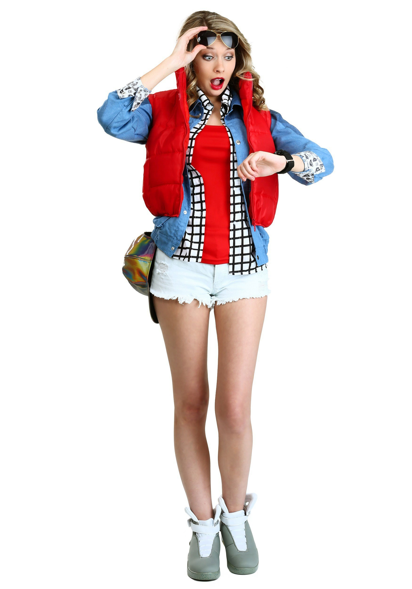 Women's_Marty_McFly_Fancy_Dress_Costume