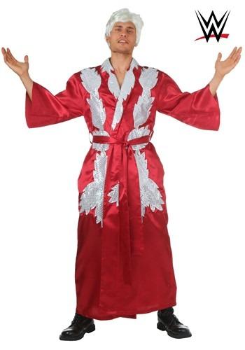 Ric Flair Costume