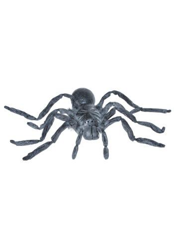42 inch Gray Spider