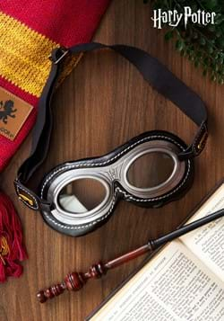 Quidditch Goggles