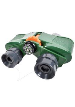 Maxx Action Toy Hunting Binoculars