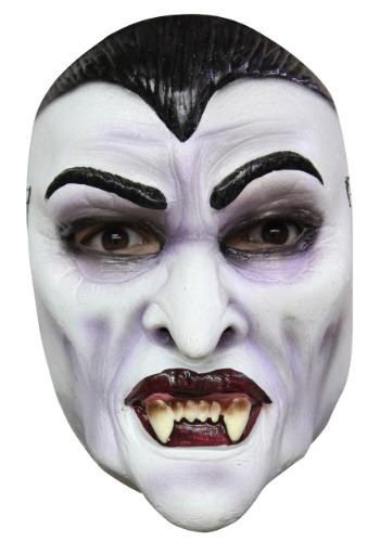 Adult Dracula Mask