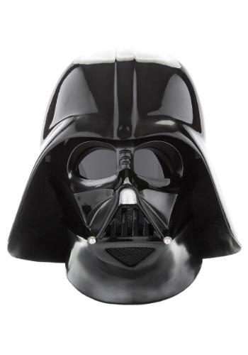 Star Wars Darth Vader Collector's Helmet