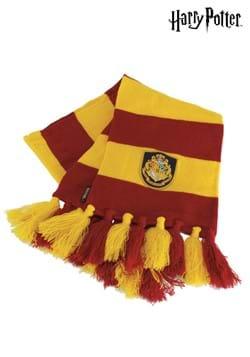 Hogwarts Scarf
