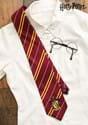 Gryffindor Tie Update