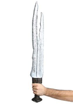 """30.5"""" Calibos Sword"""