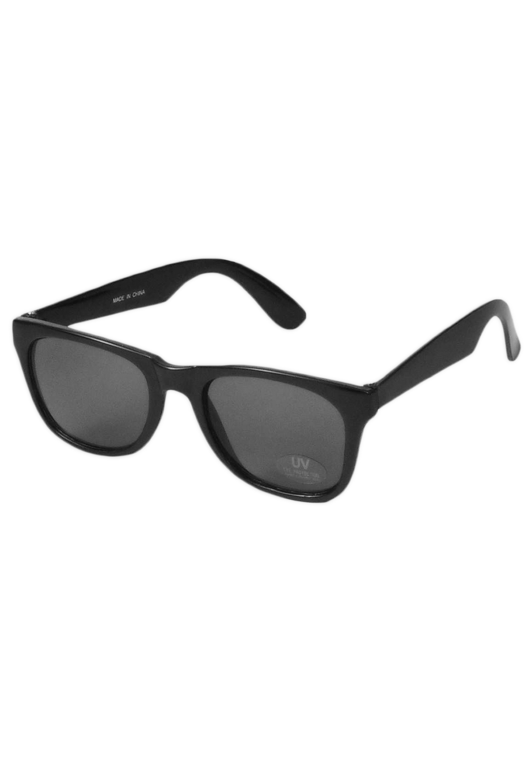 Blues Sunglasses
