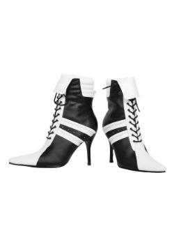Women's Ref Shoes