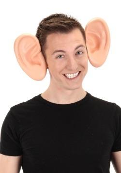Giant EVA Foam Ears Headband