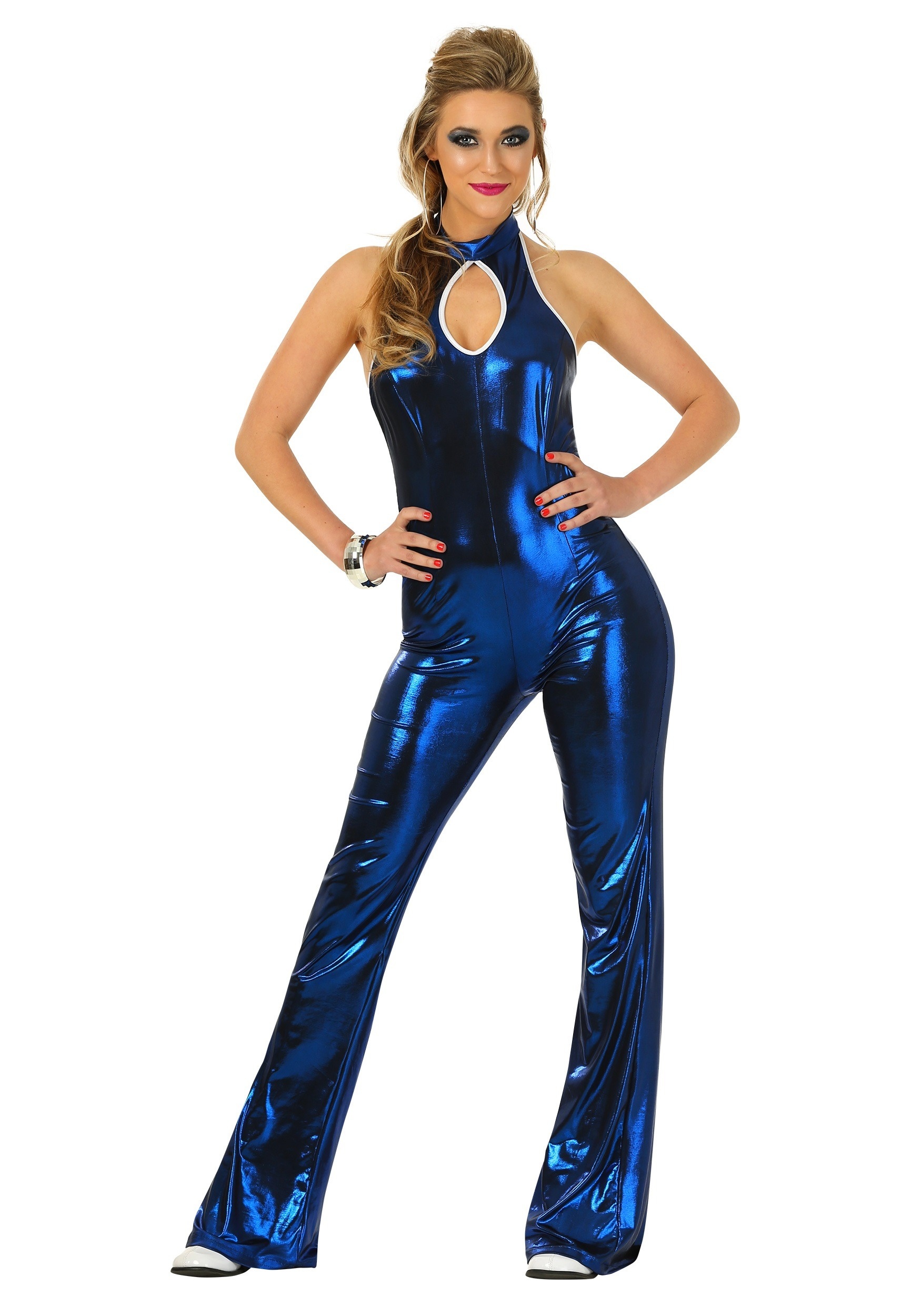Jumper pants for women   jammer kit ideas for adults